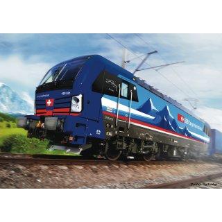 71916 - E-Lok 193 521-2 SBB Cargo