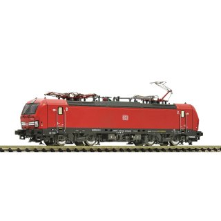 739391 - Elektrolokomotive BR 193, DB AG