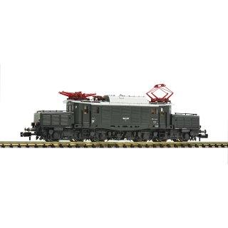 739418 - Elektrolokomotive BR E 94, DRB