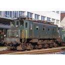 70088 - E-Lok Ae 3/6I SBB grün Snd.