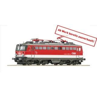 73614 - E-Lok Rh 1142 ÖBB