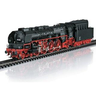 Märklin 39242  Dampflok Baureihe 08 DR/DDR