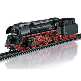 Märklin 39209 Dampflok Baureihe 01.5