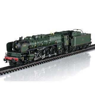 Märklin 39243 Dampflok Simplon-Orient Serie 13 EST