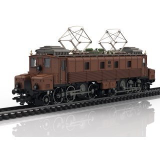 Märklin 39520 Elektrolokomotive Serie Fc 2x3/4