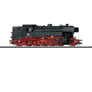 TRIX 22650 Dampflokomotive Baureihe 65.0