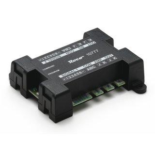 10777 - Digital Signalmodul