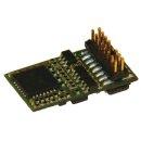 10895 - Decoder Plux16 rückm.