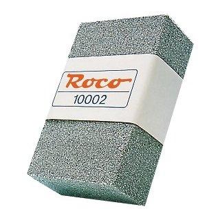 10002 - ROCO Rubber VP 1