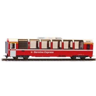 3293 145 - RhB Api 1305 Panoramawagen Bernina-Express