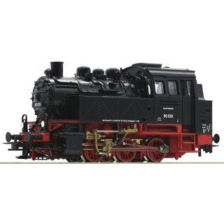 63338 - Dampflok BR 80 DB
