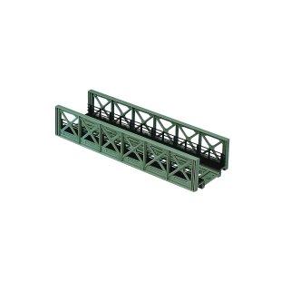 40080 - Brücke Kastenform 228,6mm