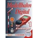 81395 - Handbuch: Digital für Einsteiger, Band 1