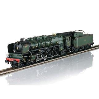 TRIX 22913 Dampflokomotive Simplon-Orient Serie 241 A002