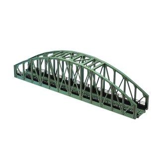 40081 - Bogenbrücke 457,2mm